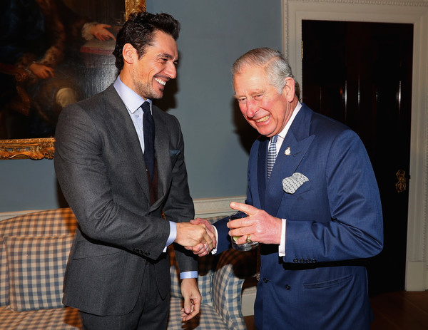 David+Gandy+Prince+Wales+Attends+Style+Soldiers+kPfxKoG7pyRl