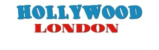 hollywood-london