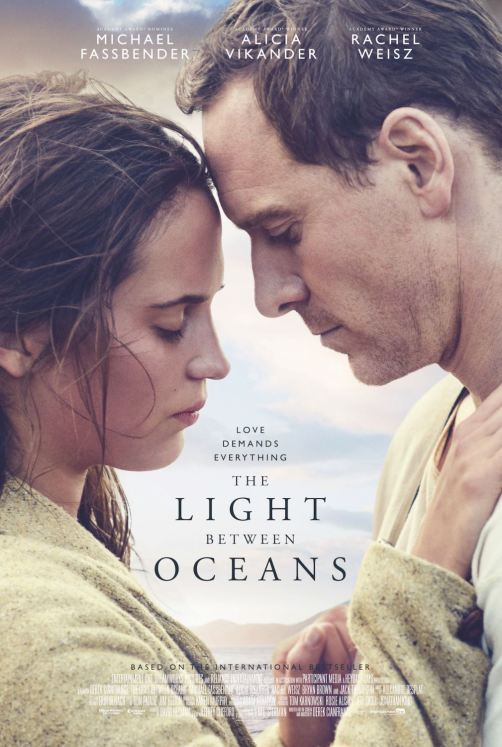 the_light_between_oceans_movie_poster
